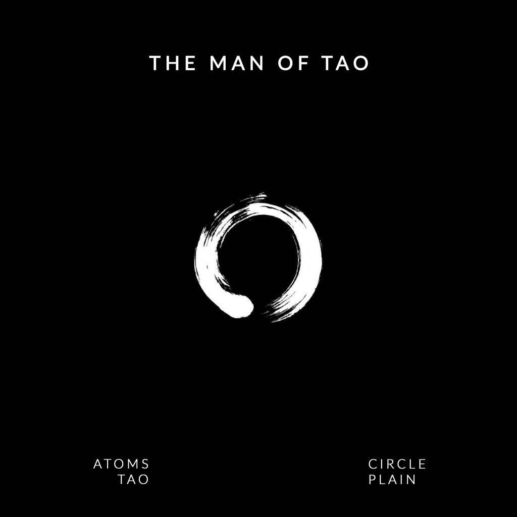The man of Tao 2